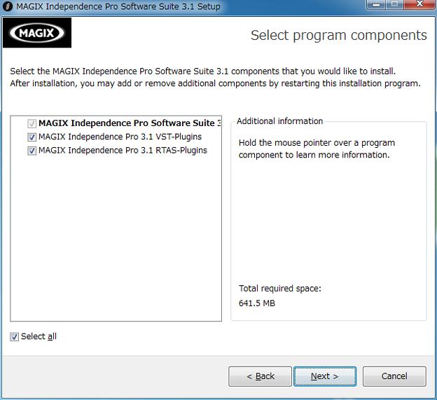Windows7153