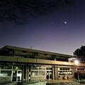 Photos: 素晴らしき夜