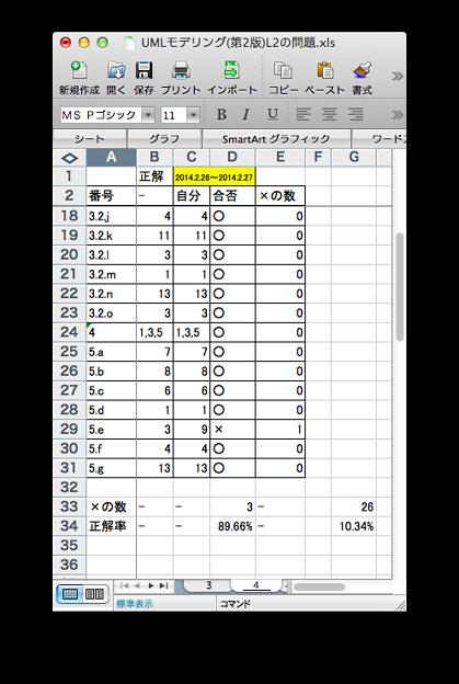 20140223_01_UMTP教科書T2第4章1回目第3問設問2~第5問