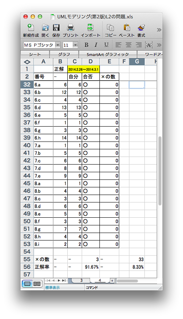 20140301_01_UMTP教科書T2第4章1回目第6問~第8問