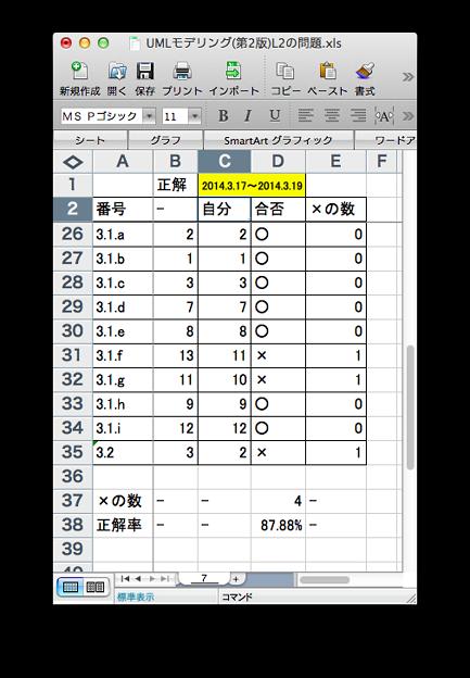 20140319_01_UMTP教科書L2第7章1回目3問