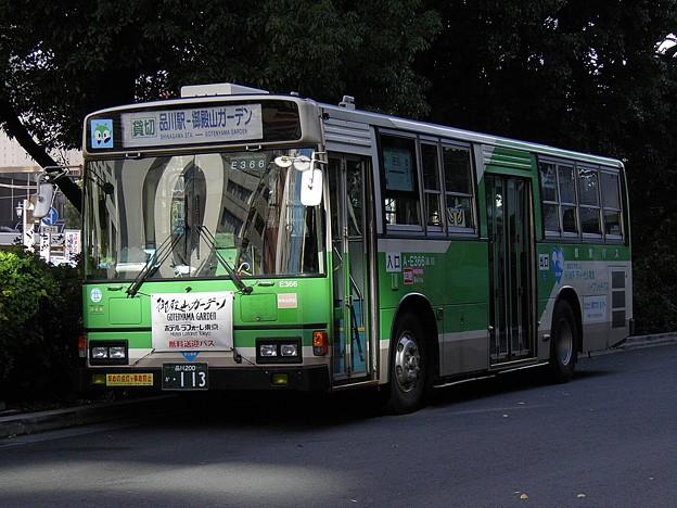 PB180197