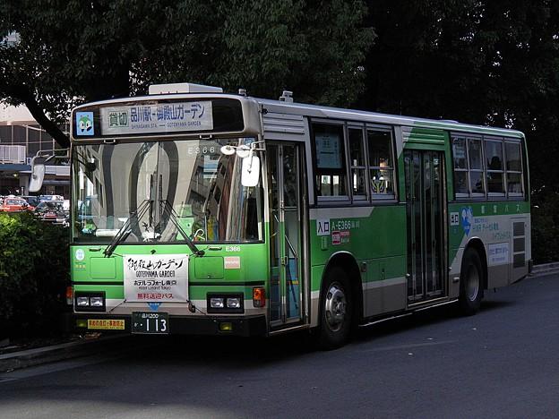 PB180198
