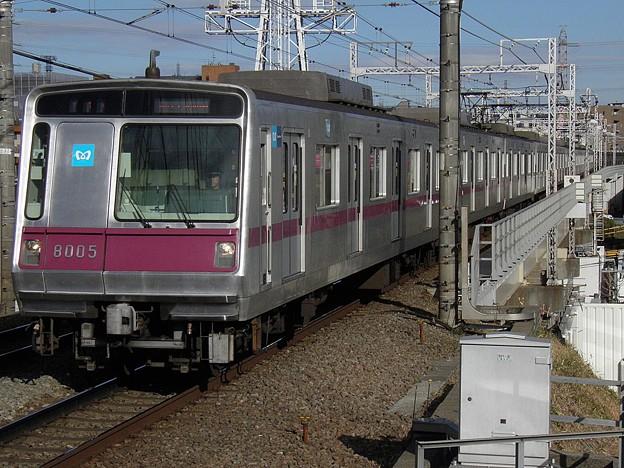 PC260109