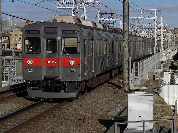 PC260112