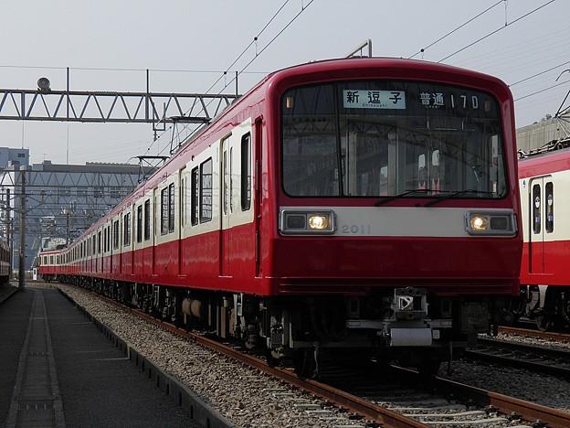 P3100414
