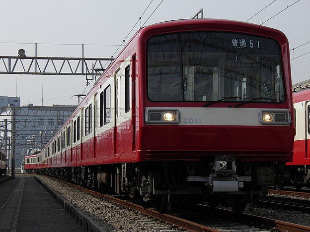 P3100433