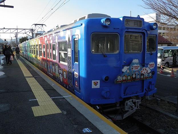 P1040216