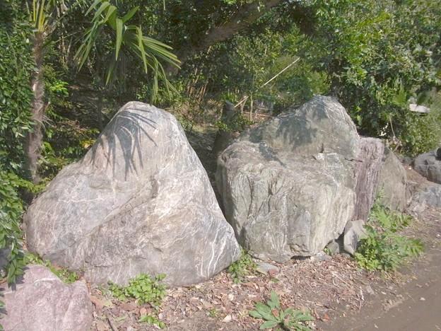 1007 岩 052