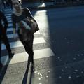 Photos: エキサイティングな街