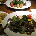 Photos: 久しぶりの肉食!