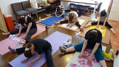 yoga6-8
