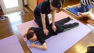 yoga6-15
