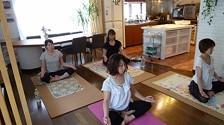 yoga7-3