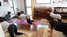yoga7-5