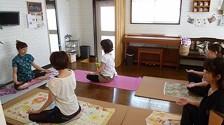 yoga7-11