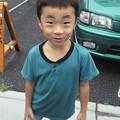 Photos: 2011061716140002