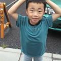 Photos: 2011061716140003