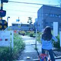 Photos: ND6_2506