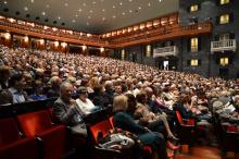 プッチーニ オペラ トゥーランドット 倉石 真 アルトゥーム ジェノバ ( イタリア ) カルロ・フェリーチェ劇場