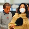 Photos: 岩井理花 オペラ歌手 ソプラノ メリーウィドウ ハンナ リハーサル 軽井沢