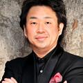 Photos: Opera singer Tenor Makoto Kuraishi Tokyo Japan 倉石真 くらいしまこと 声楽家 オペラ歌手 テノール