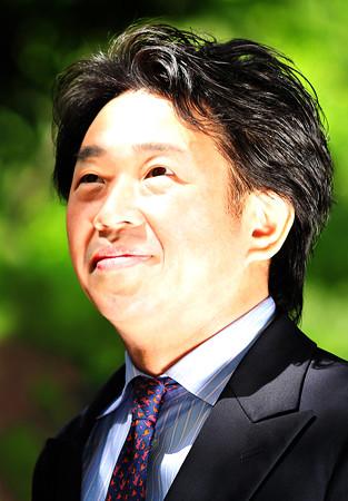 蝶々夫人 倉石真 くらいしまこと オペラ歌手 テノール Madama Butterfly Makoto Kuraishi Opera Singer Tenor