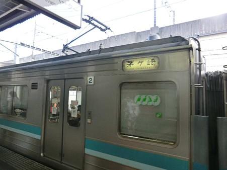jr hashimotoeki-240728-3