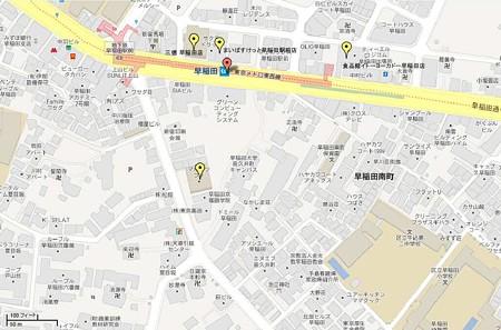 waseda map-240828