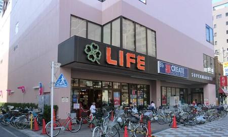 life asakysaten-240814-2