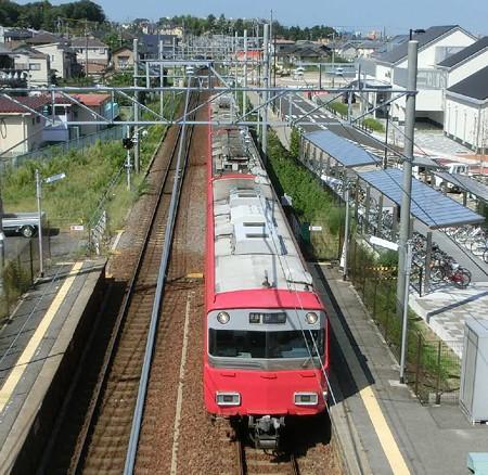 meitetsu fujikaeki-241014-7