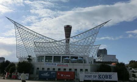 神戸海洋博物館-241209-4