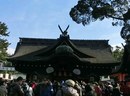 sumiyoshitaisya-250101-3