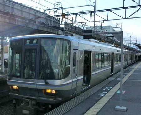 jr nishiojieki-250101-5