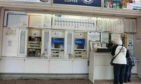 shinshimizueki-240624-3