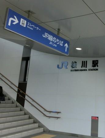 jr katsuragawaeki-241224-2