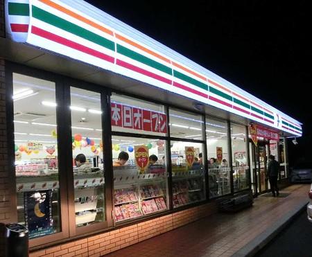 7-11toyohashi nishiiwata2tyoume-250222-3