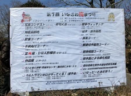 inazawa umematsuri-250303-5