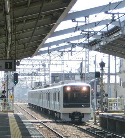 odakyu kozashibuyaeki-250310-5