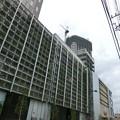 写真: musashikosugi tokyusquea-250408-3