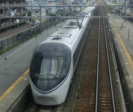 JR東海 371系X1 試運転-250526-2