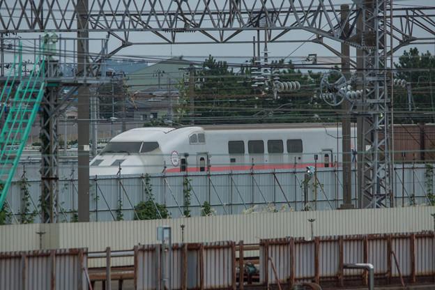 2013.09.25 新潟遠征-29