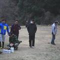 Photos: 2013-03-24 16-25-04 - 2039-dpe