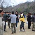 Photos: 2013-03-24 16-25-03 - 2038-dpe