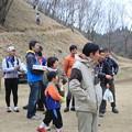Photos: 2013-03-24 16-25-02 - 2037-dpe