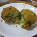 Photos: 神戸屋 神明店(富山市羽根)