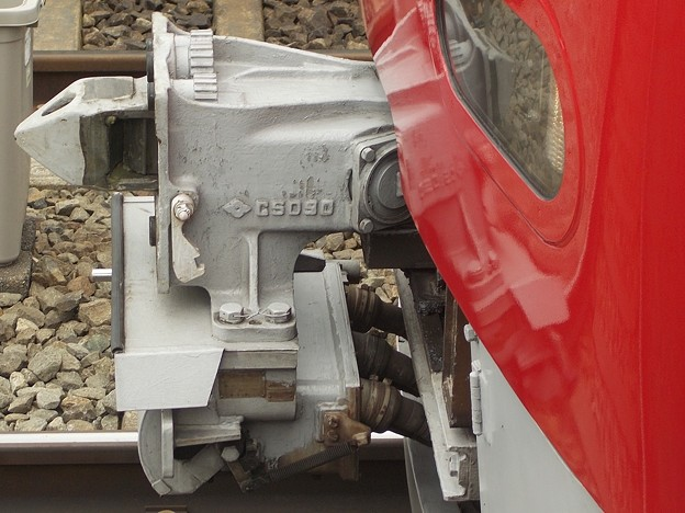 京急1033F - DSCN2114