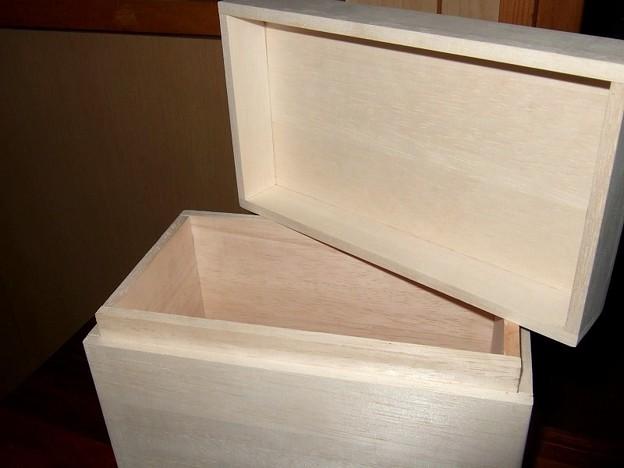 燗銅壺 箱 ふた