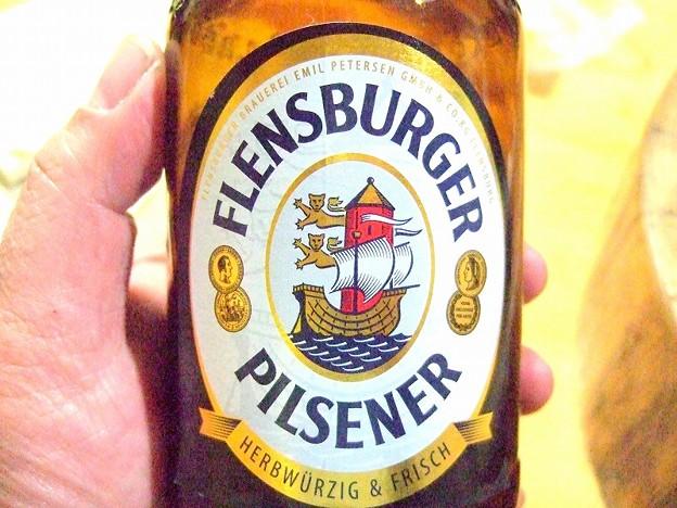 フレンスブルガー