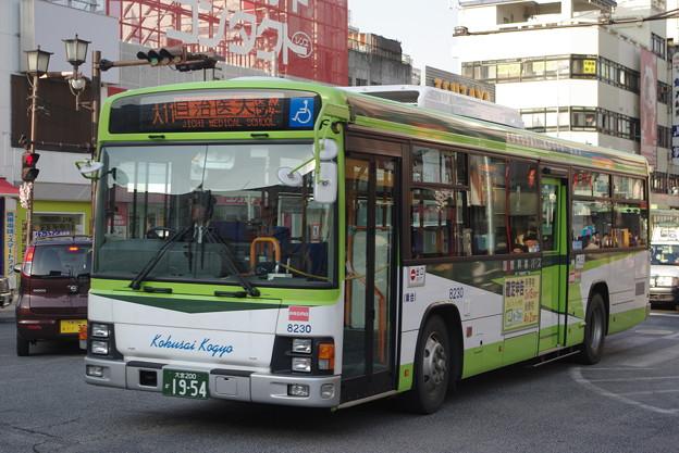 IMGP2607